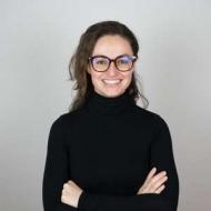 Angela Renata Cordeiro Ortigara, Dr.