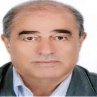Ahmad Mahdavi