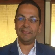 Amgad Elmahdi